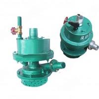 风动潜水泵规格齐全 FQW50-25/W风动潜水泵厂家