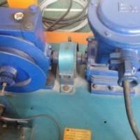 矿用收放绞车厂家东达机电专业生产 跑车防护收放绞车价格