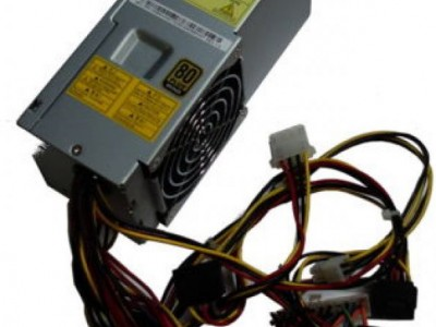 SP382-TS PWS-0050-M 380W 存储柜电源