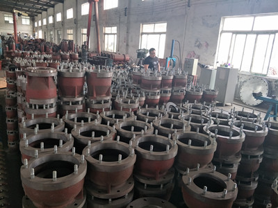 机井大功率地热深井泵-天津运行稳定的热水泵厂家