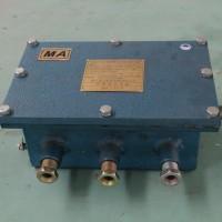 矿用直流稳压电源 矿用隔爆兼本安型直流稳压电源厂家