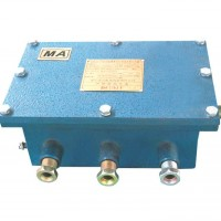 KDW127/12直流稳压电源厂家 矿用直流稳压电源现货直销