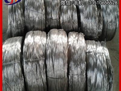 0.6-10盆景造型铝线 5052半硬铝线、6061生产铝线