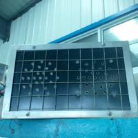 KXB12矿用本安型声光报警箱厂家现货直销 矿用声光报警箱