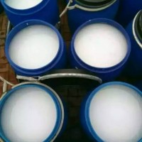 挤塑板阻燃水,挤塑板增重剂