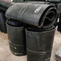 k3给煤机环形胶带厂家 给煤机皮带价格