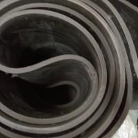 普棉阻燃环形带 给煤机环形皮带生产厂家