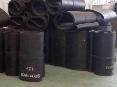 k4给煤机环形皮带规格尺寸 东达给煤机配件价格