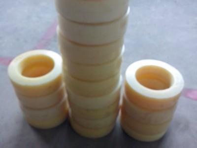 L系列滚轮罐耳配件--轮皮厂家 滚轮罐耳皮轮价格