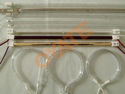 【加热管生产】最新批发价格_优质加热管生产