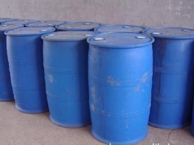 河南郑州异丙醇,二甲基甲醇、2-丙醇,IPA