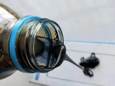 焦油树脂 厂家生产销售 无味 量大 质优价廉 品质高