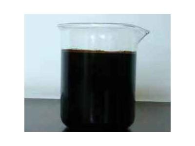 无味 液体焦油树脂 防水专用树脂