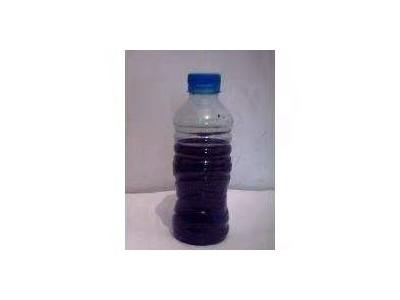 三隆化工厂家直供 液体桶装焦油树脂