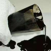 河北厂家生产 焦油树脂 防水专用焦油树脂  品质高
