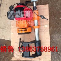 DM-750型电动钢轨端面打磨机/电动钢轨端头打磨机