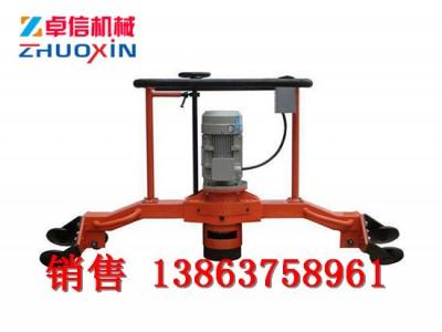 GM-2.2型电动钢轨打磨机电动磨轨机铁路钢轨焊缝打磨机