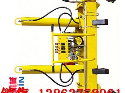 YQBJ-300×200型液压起拨道机,液压起拨道器
