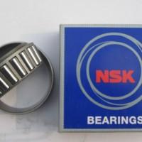 威尼斯人平台网址日本NSK圆锥滚子轴承HR30310J轴承