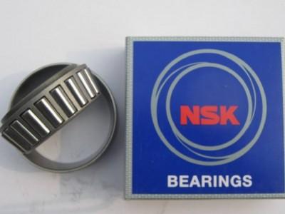 NSK原装正品圆锥滚子轴承HR32310CJ轴承