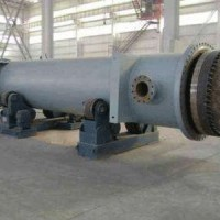 泰安GH型浮头列管式石墨换热器价格,石墨换热器批发
