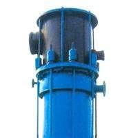 定做非标浮头列管式石墨换热器价格 瑞纳创石墨设备厂