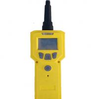济南米昂B40BX-泵吸便携型气体检测报警仪