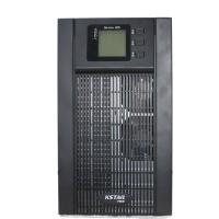 科士达 YDC9102H 1600W 友电UPS不间断电源