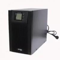 科士达UPS不间断电源长机YDC9102H-B功率1600W