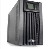 科士达UPS电源 YDC9103H 高频在线式 2100W
