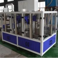 安徽全自动灌装机生产厂家