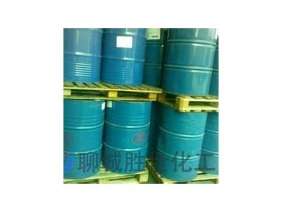 出售  捕收剂、起泡剂化工产品销售起泡剂
