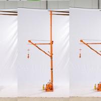 家用吊机批发-吊机生产厂家-220V小型吊机批发