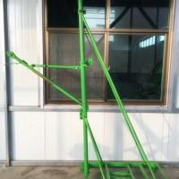 上海供应多种小吊机批发-简易吊机销售-东弘起重