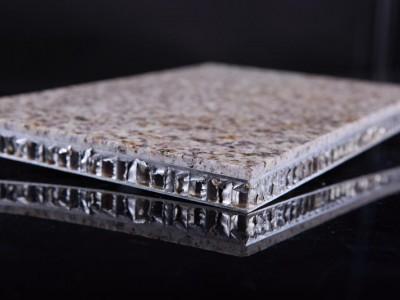 供应大理石铝蜂窝板 大理石铝蜂窝板厂家