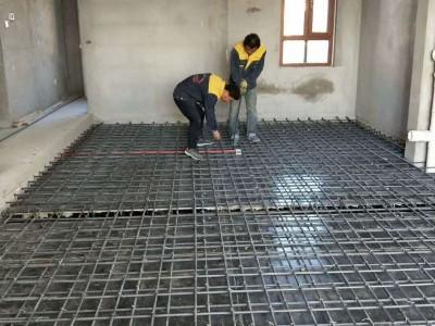 海淀区四季青专业LOFO加建阁楼浇筑水泥阁楼公司怎么联系
