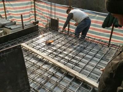 通州区梨园专业别墅改造加建阁楼浇筑楼梯露台封顶商家怎么联系