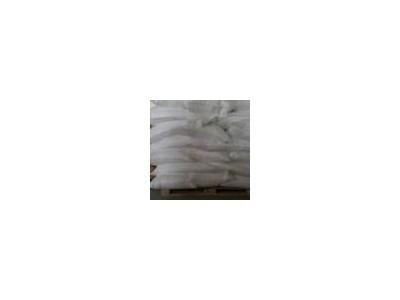 优锆高品质纳米材料 抛光用二氧化硅UG-SP60