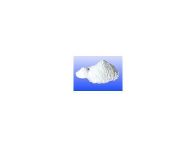疏水纳米氧化硅增硬耐磨 优锆供应纳米氧化硅