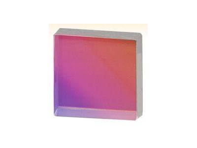 紫外透射光栅 擎轩科技