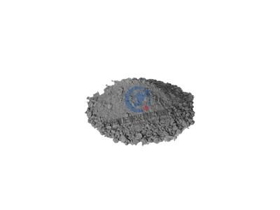 热销熔铝炉用 不沾铝浇注料