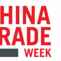 一带一路的展会招商2019年肯尼亚中国贸易周