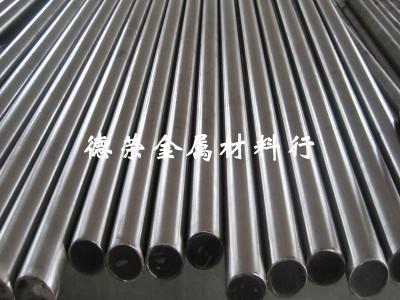 进口弹簧钢 高硬度耐磨弹簧钢