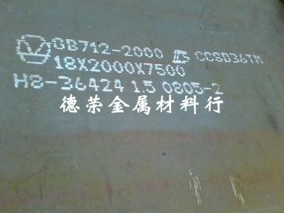 抛光大板C67E弹簧钢板 全硬全软发蓝弹簧钢板