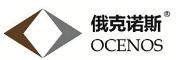 河北泰成网业有限公司