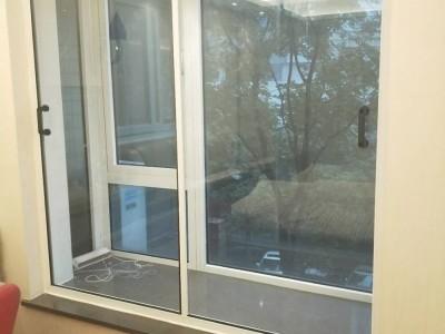 西安咸阳静立方隔音窗的构成