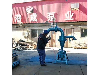 高扬程潜水泵-天津井用400米、500米深井泵厂家查看