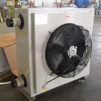 迈柯D型电加热暖风机厂家周年庆特惠新老客户