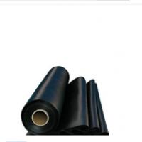 出口1MM厚度刻字膜销售 纺织品1MM厚度刻字膜销售