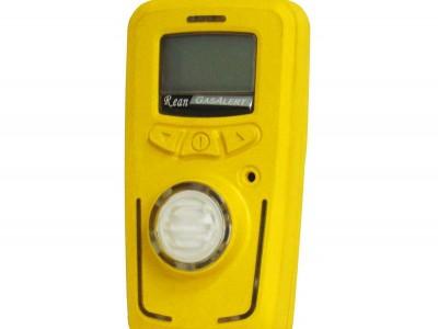 一氧化氮检测仪-可燃气体检测仪-济南米昂检测仪